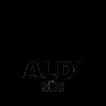 Aldi Süd_E2WO