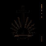 Neuapostolische Kirche Süddeutschland_E2WO