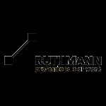 Ruthmann_E2WO