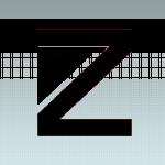 Zettler-Bau_Memmingen Architekten aus Augsburg