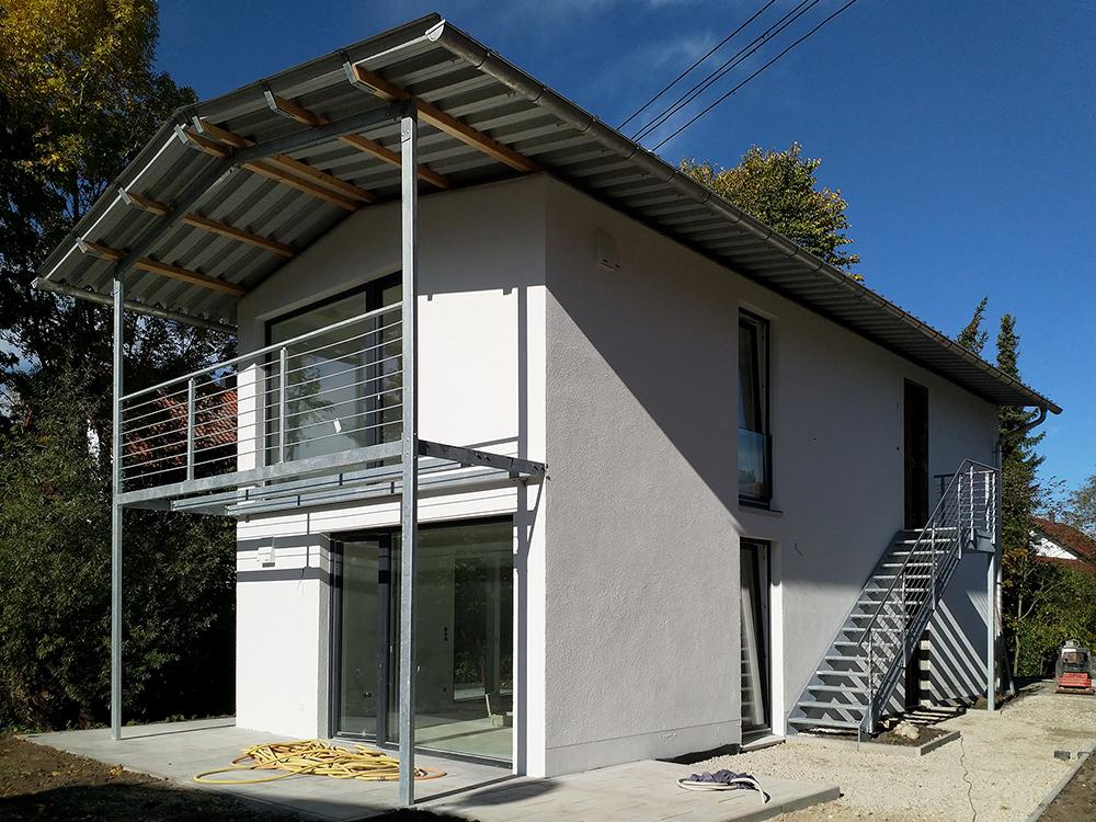 Revitalisierung eines Bauerhofes_02