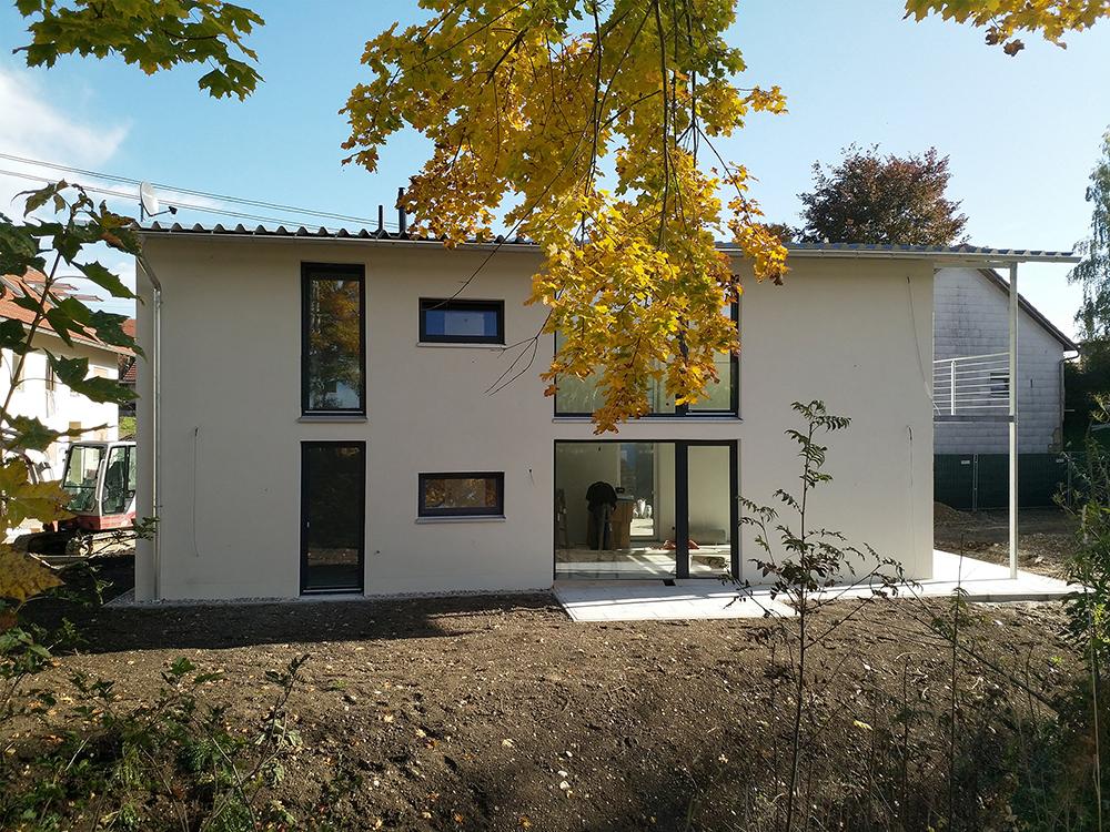 Revitalisierung eines Bauerhofes_06