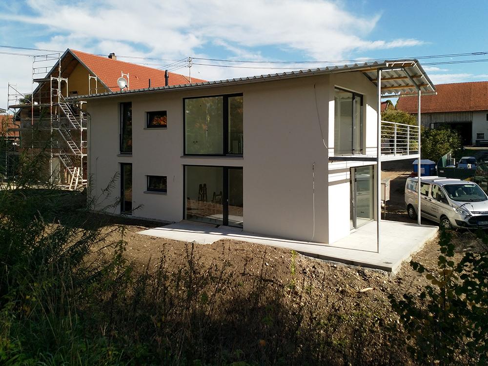 Revitalisierung eines Bauerhofes_04