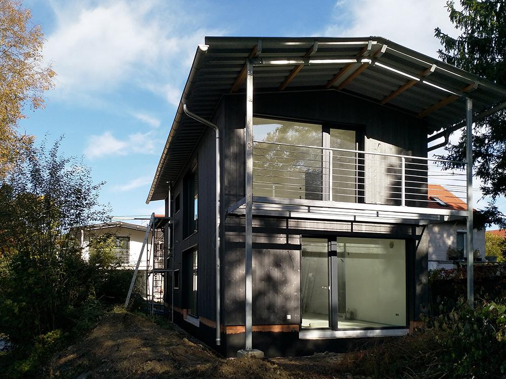 Revitalisierung eines Bauerhofes_03