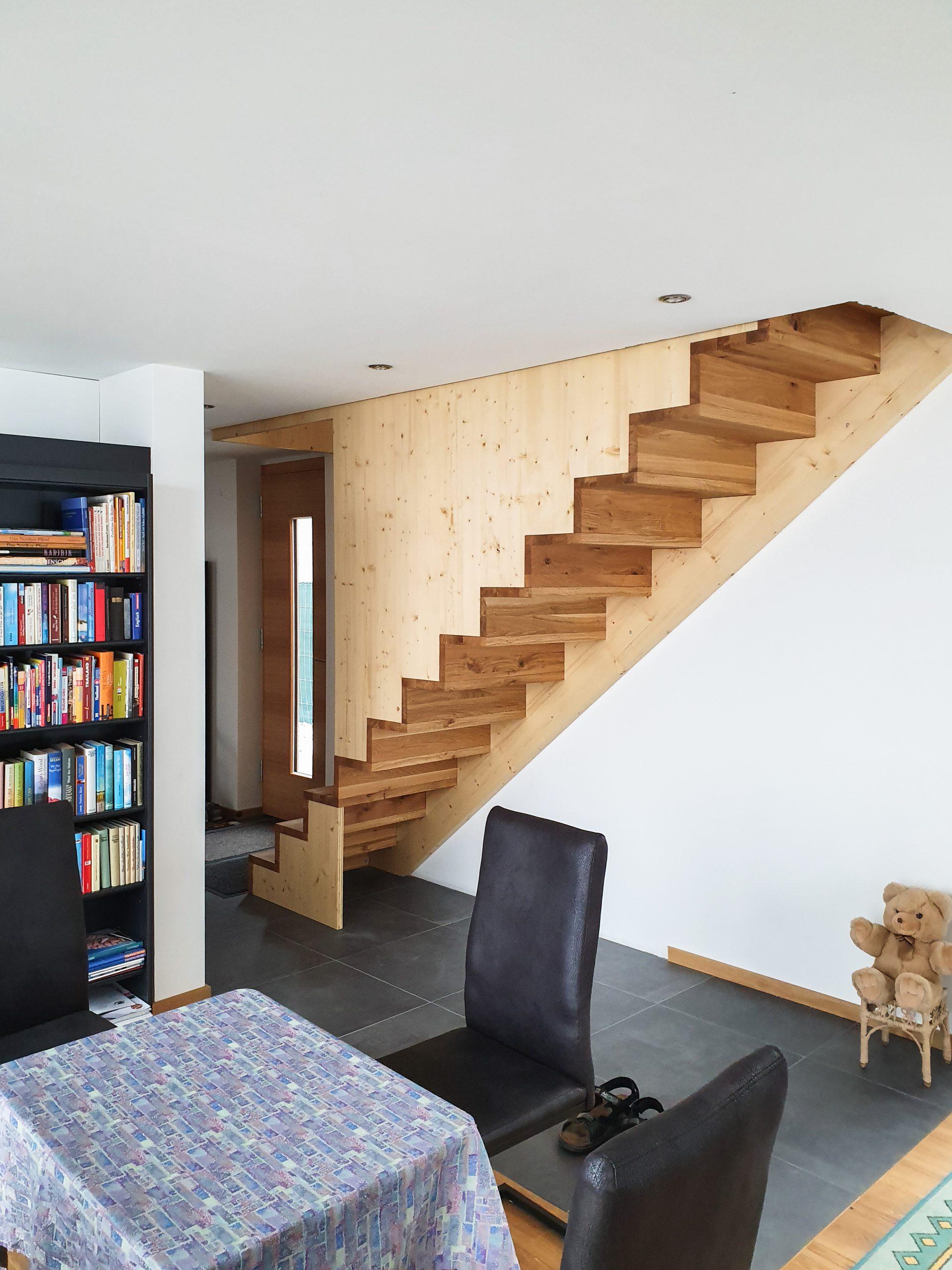 Architektur auf dem Land_Treppe_02