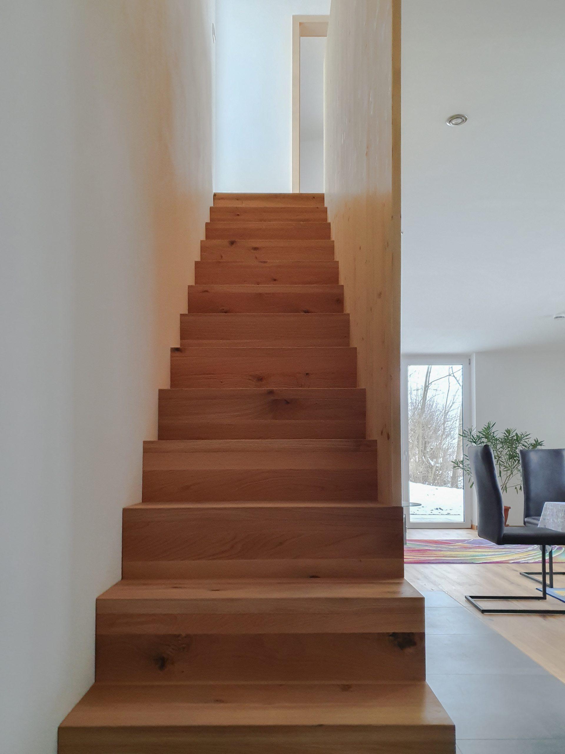 Architektur auf dem Land_Treppe_03